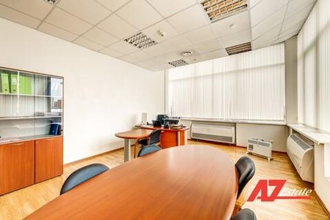 Аренда офисного здания, 2488 кв.м, метро Достоевская - Фото 5