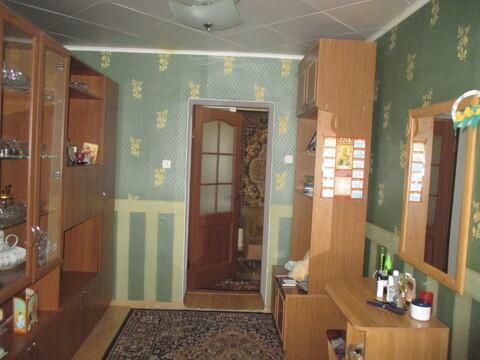 Продажа 3-х комнатной квартиры в центре Михайловска - Фото 2
