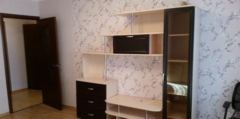 Сдается 1 комнатная квартира г. Обнинск пр. Маркса 94 - Фото 2