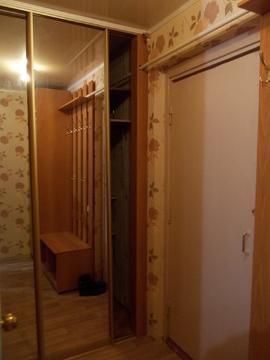 Продам 1-комнатную квартиру в Магнитогорске - Фото 4