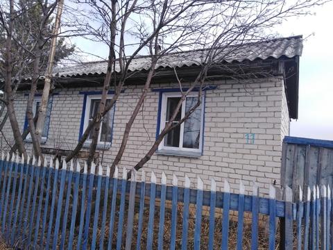 Объявление №58410545: Продажа дома. Малый Заполой