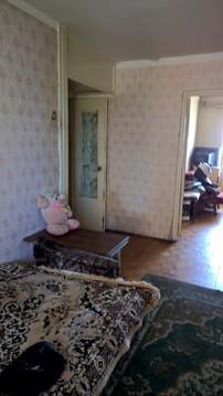 Продам 4-х комнатную - Фото 5