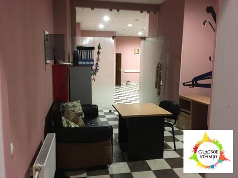 Офисный блок состоит из двух кабинетов 20 кв - Фото 5