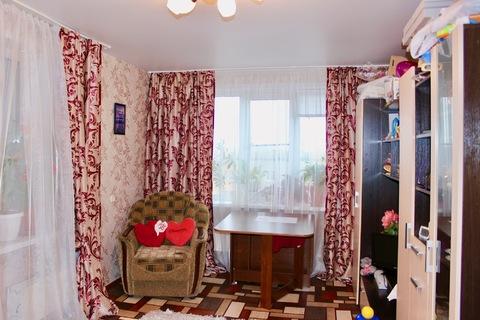 Продается 2-комн. квартира, ул. Светлоярская, д. 38 - Фото 4