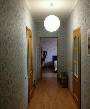 Продажа квартиры, Череповец, Ул. Городецкая - Фото 5