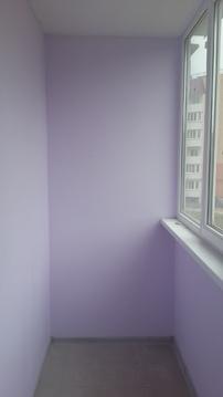 Продам 3-ех комнатную квартиру в Серпухове - Фото 3