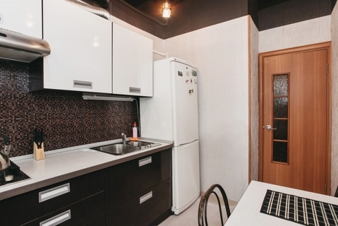 Сдам квартиру в аренду ул. Хворостухина, 31 - Фото 4
