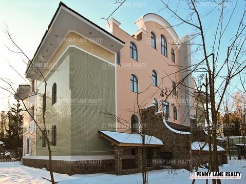 Продажа дома, Троицк - Фото 4
