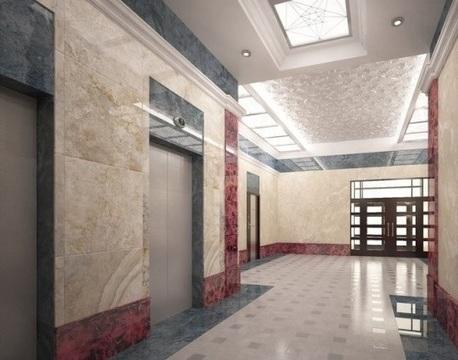 """Продам студию с полной, в ЖК бизнес класса """"москва"""" - Фото 3"""