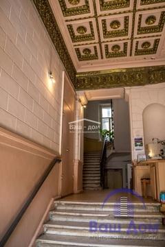 7 комнатная квартира на Пушкинской - Фото 2