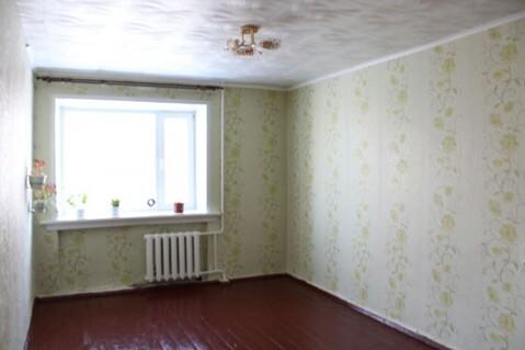 Продажа комнаты, Новосибирск, Ул. Твардовского