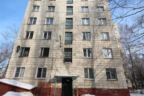 Улица Космонавтов 37/3; 4-комнатная квартира стоимостью 2400000 . - Фото 4