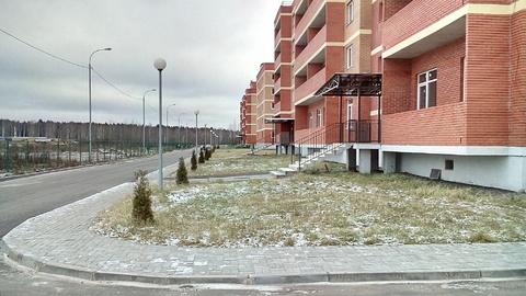 Вашему вниманию предлагаю 2-х комнатную квартиру площадью 63.8 кв. м. - Фото 3