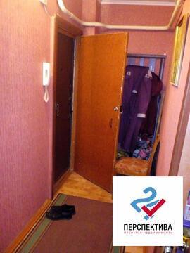 Продажа квартиры, 1 Микрорайон, Егорьевск - Фото 4
