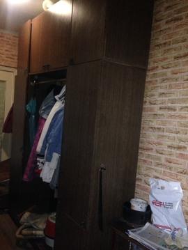 Продам дешево 3 х комнатную квартиру на харьковской горе - Фото 5