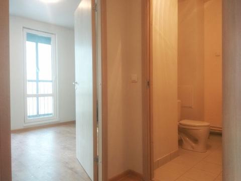 Квартира с отделкой на берегу Невы - Фото 5