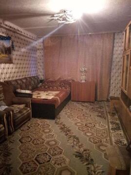 Продажа квартиры, Орел, Орловский район, 6-й Орловской дивизии - Фото 3