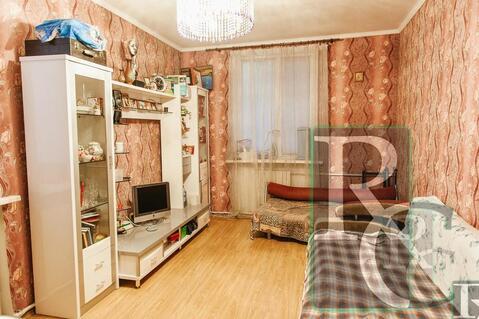 """Продается трехкомнатная квартира в """" сталинке """" на улице . - Фото 1"""