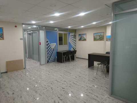 Продажа помещения свободного назначения 105.2 м2 - Фото 1