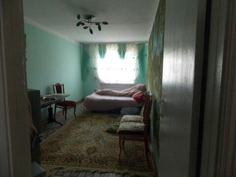 4-х комнатная квартира в Щебетовке, Феодосия - Фото 2