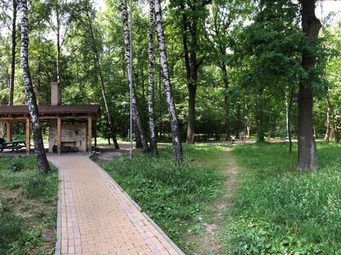 Продажа квартиры, Подолино, Вологодский район, Беговая - Фото 4