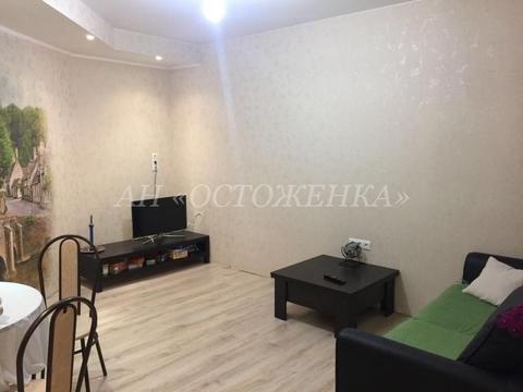 Продажа квартиры, Троицк, Ул. Нагорная - Фото 2