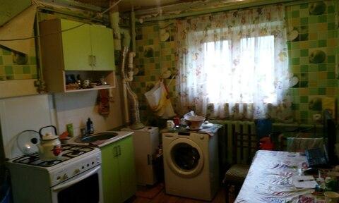 Часть дома в аренду - Фото 3