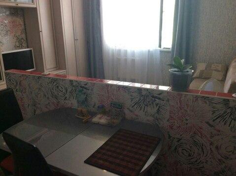 Сдаю 1-но комнатную на 7 просеке - Фото 3