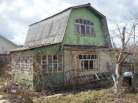 Продажа дачи, Ермаково, Ставропольский район, Ермаковское - Фото 1
