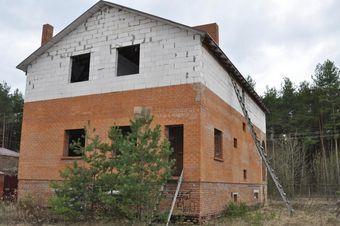 Продажа дома, Монино, Щелковский район, Улица Офицерская - Фото 1