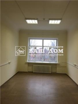 Офис по адресу Тула, ул.Болдина д.106 - Фото 2