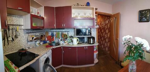 Продажа квартиры, Великий Новгород, Ул. Щусева - Фото 3