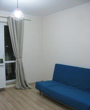 Продажа квартиры, Мурино, Всеволожский район, Охтинская аллея - Фото 5