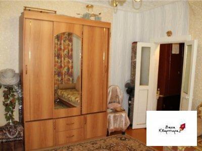 Продажа квартиры, Уфа, Ул. Пожарского - Фото 3