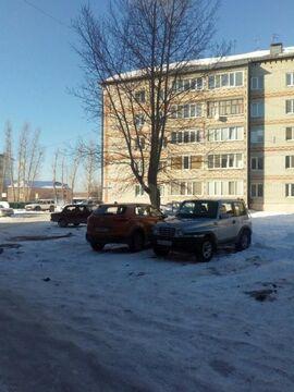 Продам 3-комн. кв. 57 кв.м. Боровский п, Мира - Фото 3