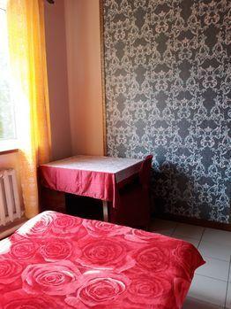Аренда комнаты посуточно, Пятигорск, Сквозной пер. - Фото 2