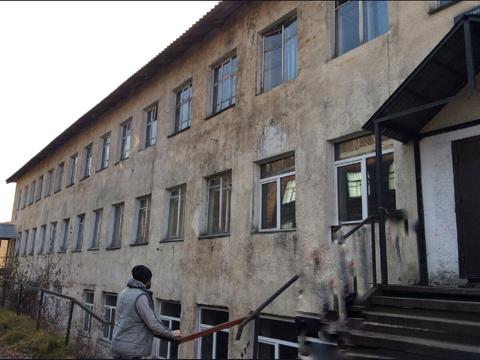Зданиестоловоймундыбаш - Фото 2
