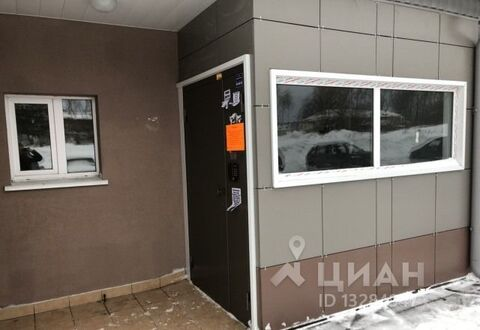Продажа квартиры, Кемерово, Ул. Дегтярева - Фото 2