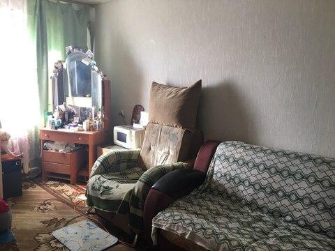 Продам 2 комнаты в 3-х комнатной квартире ул. Свободы 9! - Фото 3