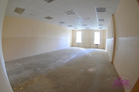 Продается помещение 50 кв.м, г.Одинцово, ул.Маршала Жукова 32 - Фото 4