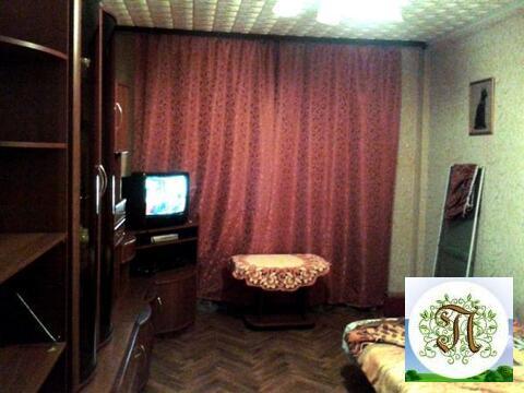 Продажа квартиры, Новосиньково, Дмитровский район, Северный кв-л. - Фото 3
