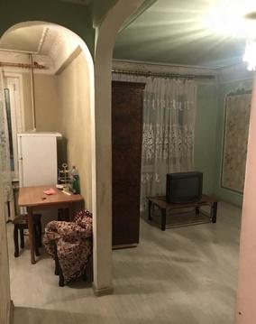 Сдается в аренду квартира г.Махачкала, ул. Юсупа Акаева - Фото 3