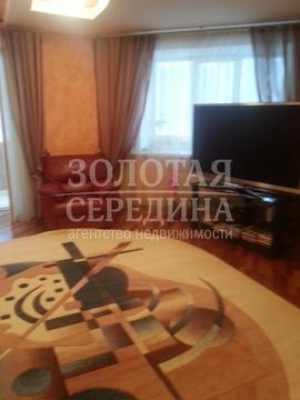 Продается 4 - комнатная квартира. Белгород, Харьковский п-к - Фото 4