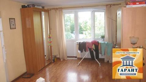 Продажа 1-комн. квартиры на ул. Приморское шоссе 12 в Выборге - Фото 3