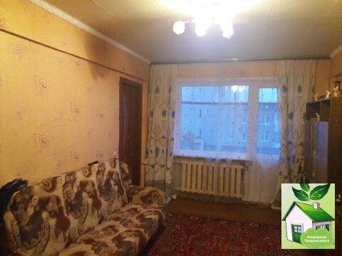 Продам 3к - квартиру в мкр. Малинники - Фото 1
