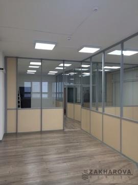 Сдается офис 110 кв.м. - Фото 4