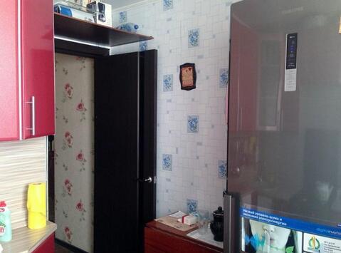 Продается 3-комн.квартира в г. Чехов, ул. Московская, д. 89 - Фото 2
