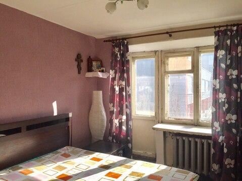 Продажа 4-комнатной квартиры, 61.9 м2, г Серов, Ленина, д. 244 - Фото 1