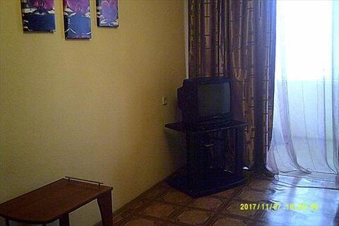 Сдам отличную двухкомнатную квартиру в центре - Фото 3