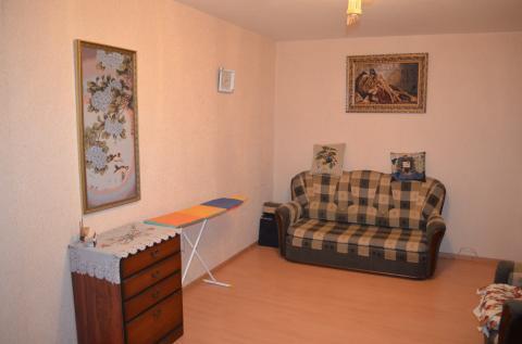 Квартира в Голицыно, Петровское шоссе, дом 1 за 22 т.р. - Фото 5